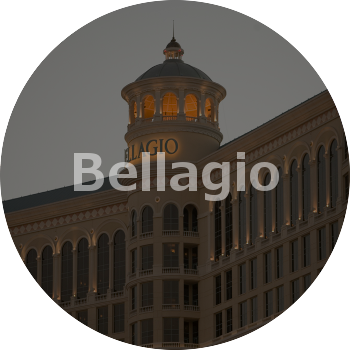 interior-fashion-portfolio-bellagio