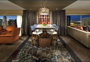 MGM Grand - Marquee Suite 2